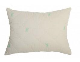 Подушка Ившвей бамбук 50x70